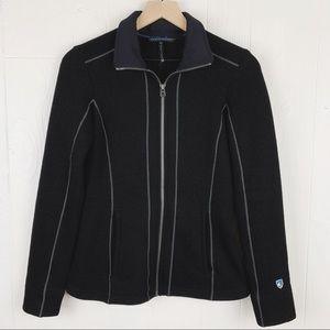KUHL Stella Full-Zip Fleece Jacket